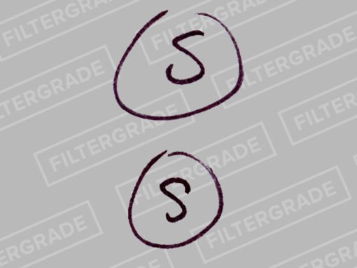 Marker Overlays Pack - Selects 1 - FilterGrade