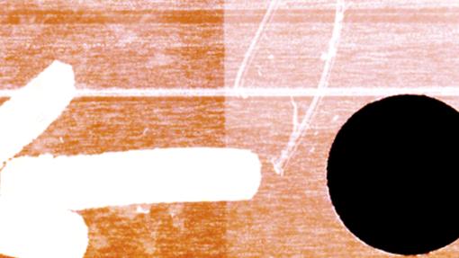 1 punch hole transitions - filtergrade screenshot