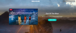 Best Sites for Filmmakers to Share Their Work