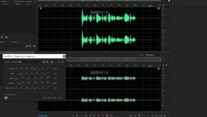 The Basics of Adobe Audition Guide