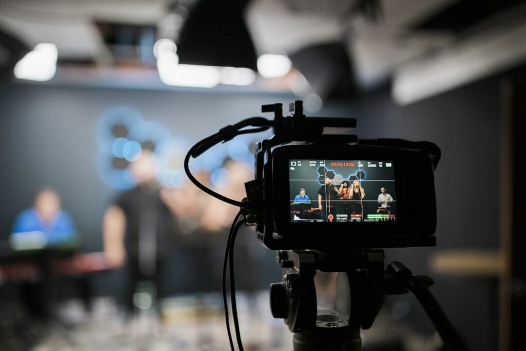 What is Vimeo OTT?
