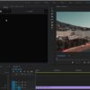 How to Use Captions with the New Premiere Pro 15 Captions Workflow