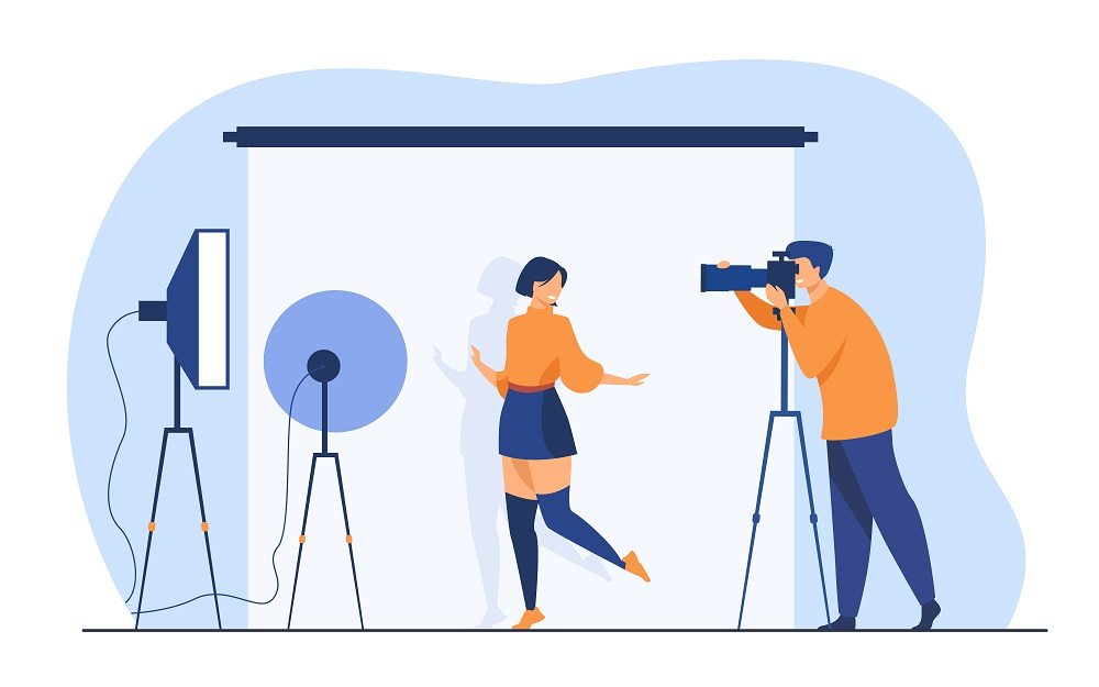 Stock Photos - The Basics You Need To Know