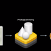 Apple's New Object Capture Makes 3D Modeling for AR Easy