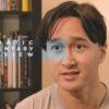 cinematic interview process - filtergrade