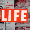 life magazine inspiration - filtergrade