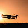 How to Use Drone Videography for Event Marketing