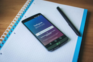 How to Boost Reach with Instagram Hashtags