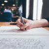 Why Your Photography Business Needs Better Office Organization