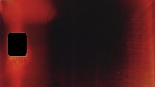 11 Super 8 Film Burns - FilterGrade