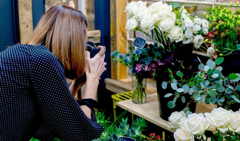 Get More Bookings: How to Get Photography Clients Fast