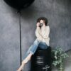 How to Run Your First Professional Photoshoot