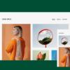 Elementor: The Ultimate Photography Website Builder